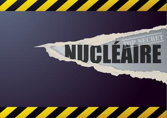 Fond_Danger_Nucleaire