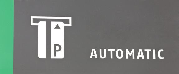 pago automatico