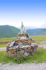China's Tibet Religious