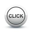 icône clic