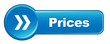 PRICES Web Button (quote special offer free online catalogue)