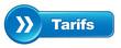 """Bouton Web """"TARIFS"""" (catalogue prix offres produits services)"""
