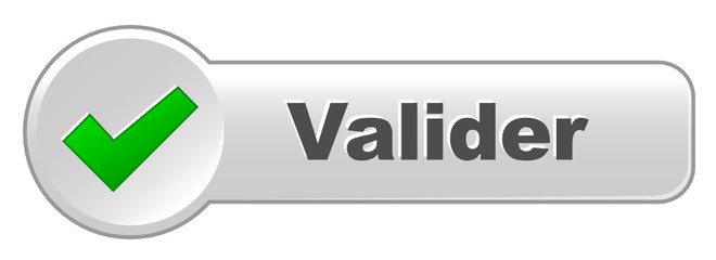 Bouton Web VALIDER (cliquer ici suivant continuer confirmer ok)