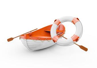 rettungsboot_06