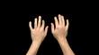 Alpha Key Gestures