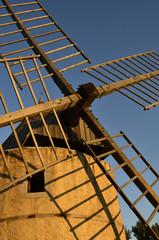 Moulins de paillas01