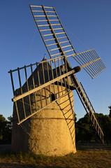 Moulins de paillas03