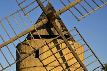 Moulins de paillas02