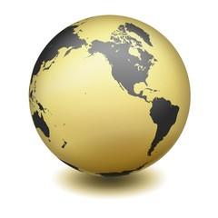 Golden Globe_2