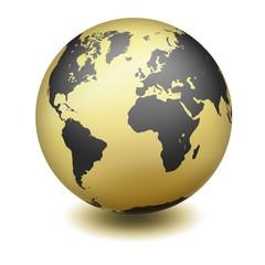Golden Globe_3
