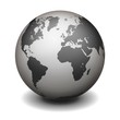silver Globe_4