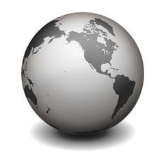silver Globe_3
