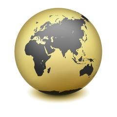 Golden Globe_1