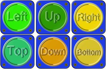 button06