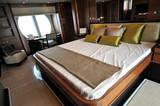 Fototapety yacht bedroom