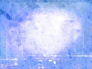 Vecchio foglio di carta - texture