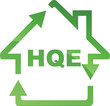 Bâtiment Haute Qualité Environnementale