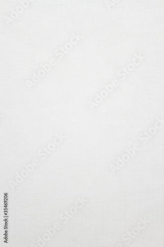 White linen texture