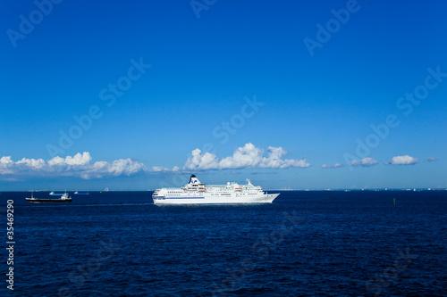 YOKOHAMA[passenger_boat]_05