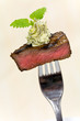 Steak Mignon-Gourmet Häppchen