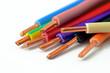 Makro Kabel
