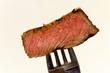 Steak Mignon, ein Gourmet Batzen