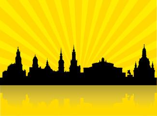Fußball Dresden