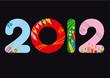 2012 colorato2