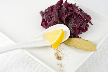 beetroot_salad3