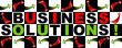 Chessboard business solutions