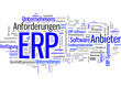 Enterprise-Resource-Planning ERP