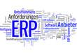Enterprise-Resource-Planning ERP