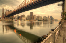 Queensboro Bridge