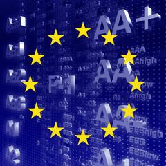 Ratings EURO