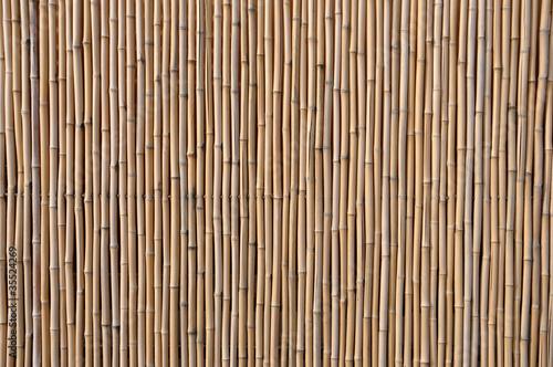 rurki-bambusowe