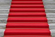 red carpet - 35527073