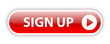 SIGN UP Web Button (subscribe register join now free click here)
