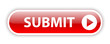 """SUBMIT"" Web Button (validate next confirm continue click here)"