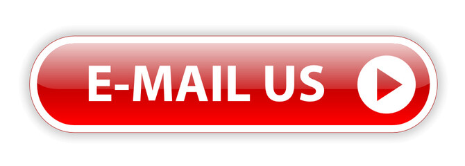 """E-MAIL US"" Web Button (customer service hotline contact call)"