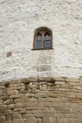 Plesse Burgturm
