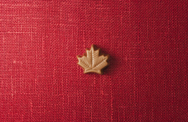 sweet_maple_leaf