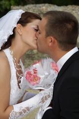 embrasser... 1
