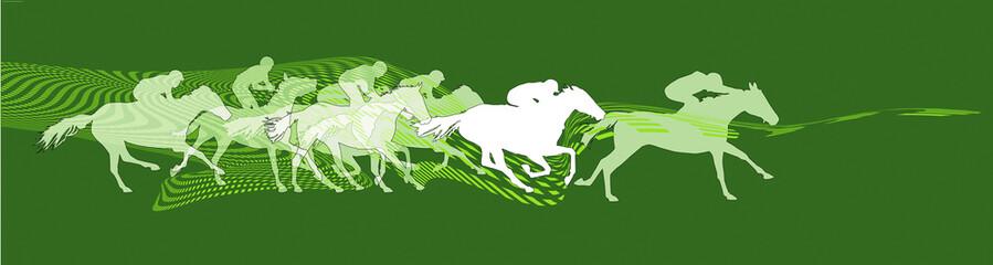horserace 2