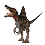 Spinosaurus 01