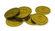 Das Münzgeld
