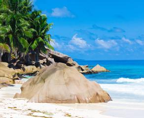 Getaway Beauty Beach