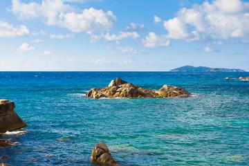 Ocean Peace Getaway