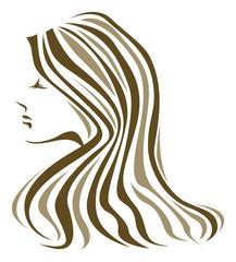 女性 髪型