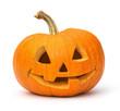 Halloween Pumpkin. - 35564844