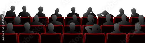 Audience illustration - 35569266